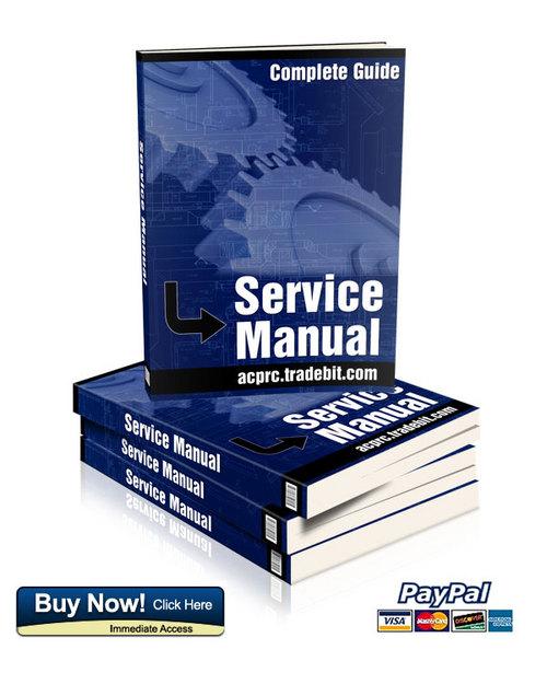 Product picture Download Canon Pixma MP510 printer service manual